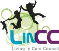 logo-lincc