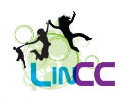 LinCC_web