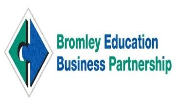 Bromley Education Business Partnership