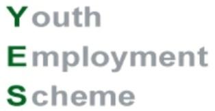 YES Scheme